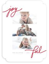 Joy Trio