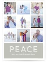 Multi-Peace