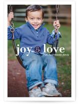 Little Joy