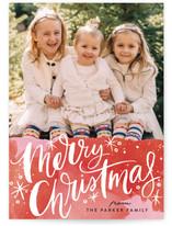 Merry Christmas Magic