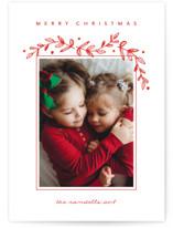 Holiday Frame