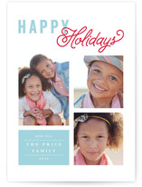 Happy Grid by Stacey Meacham