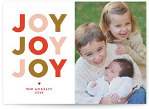 Joy Joy Joy by b.wise papers