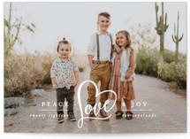 Peace Heart & Joy