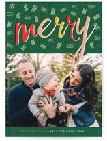 multi merry