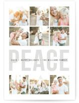 Peace Gallery