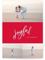 Joyful And Jolly by kelli hall