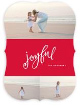 Joyful And Jolly