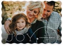 Bigtime Joy