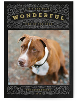 Wonderful Chalk