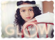 Let It Glow
