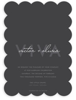 Viva Las Marriage