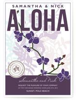 Aloha Nui Loa