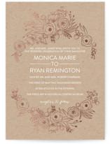 Miss Monica by Penelope Poppy