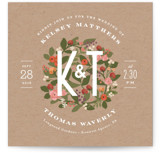 Waverly Florals by Jennifer Wick