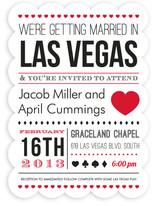 Vegas Type