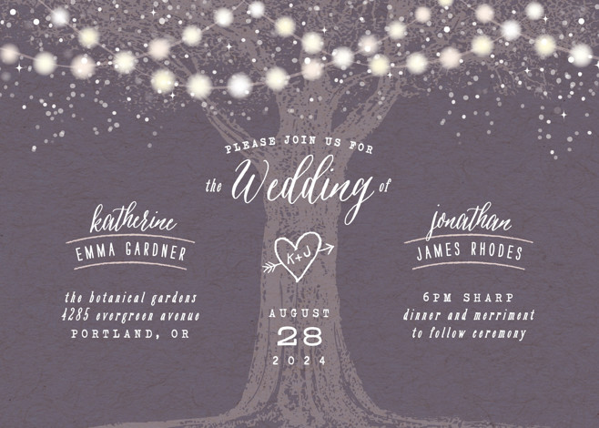 Elopement Invitation Wording For Reception for perfect invitations template