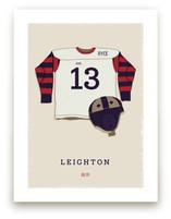 American Football by Tyler Tea