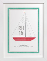 Sailboat co.