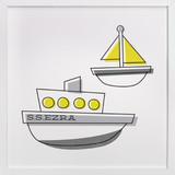 Sail It