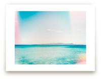 Angel Isle by Kamala Nahas