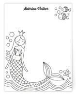 Siren by peetie design