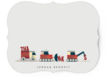 Trucker Appreciation