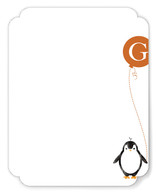 Penguin Fun