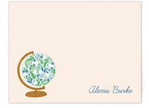 Global Flor by Marabou Design