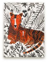 TigerTiger by marcia biasiello