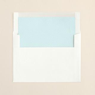 Charming Go Lightly Slip-In Envelope Liners
