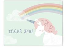 believe in unicorns by peetie design