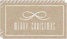 Christmas Present Mini Cards