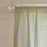 Color Angles by Heritage and Joy