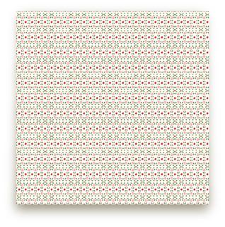 Honeycrisp Self-Launch Fabric