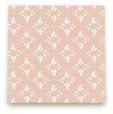 Printed Petals No. 1 by rose lindo