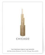 Landmark Chicago by Erin Deegan