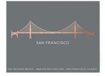 Landmark San Francisco