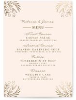 Wedding Vines