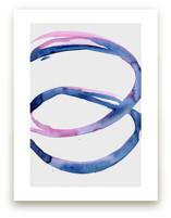 Twilight Rings by Mary Gaspar