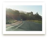 Highway 1 Cruisin' Cali... by Thom.Club