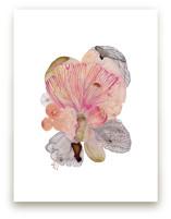 Inner Bloom by Maggie Burns