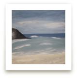 Bermuda Summer by Colleen Ehrlich