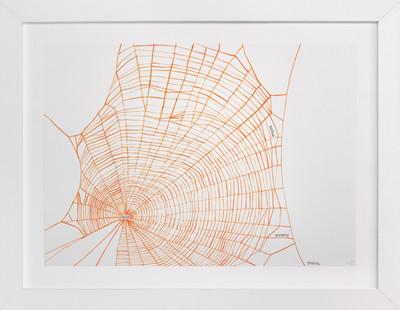 Will Solve Everything  Art Print
