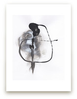 Quip by Misty Hughes