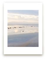 White Lake by Gaucho Works