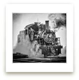 Engine 89