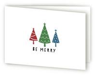Merry Trees. by Sara Showalter