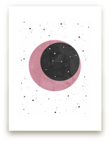 Moon Magic and You