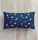 Bunny Hop Pillows
